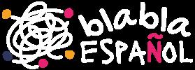 blabla espanol