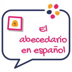 El-abecedario-en-espanol
