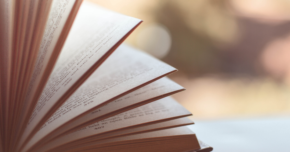 Imagen libro para leer y mejorar tu español