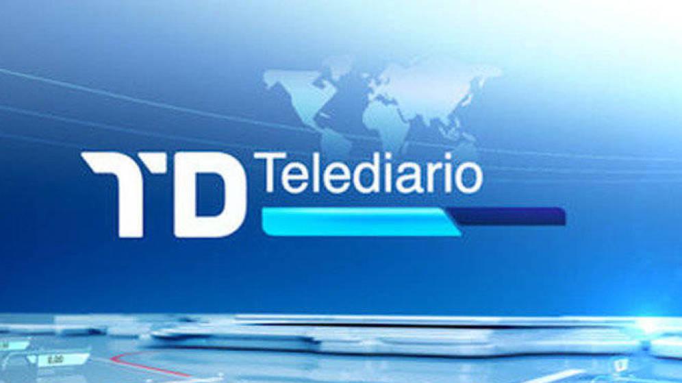 Telediario noticias sobre Forvo